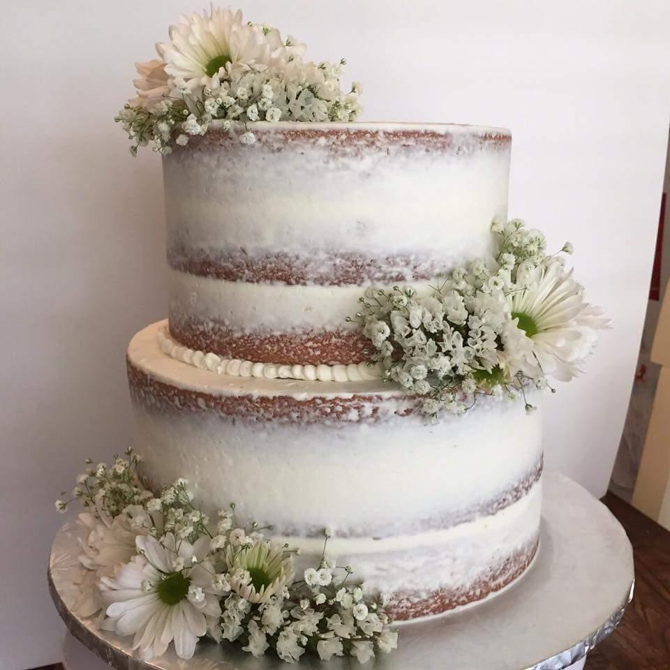 Calmly Raspberry Chocolate Wedding Raspberry Chocolate Wedding Food Chocolate Wedding Cake Cake Mix Chocolate Wedding Cake Frosting wedding cake Chocolate Wedding Cake