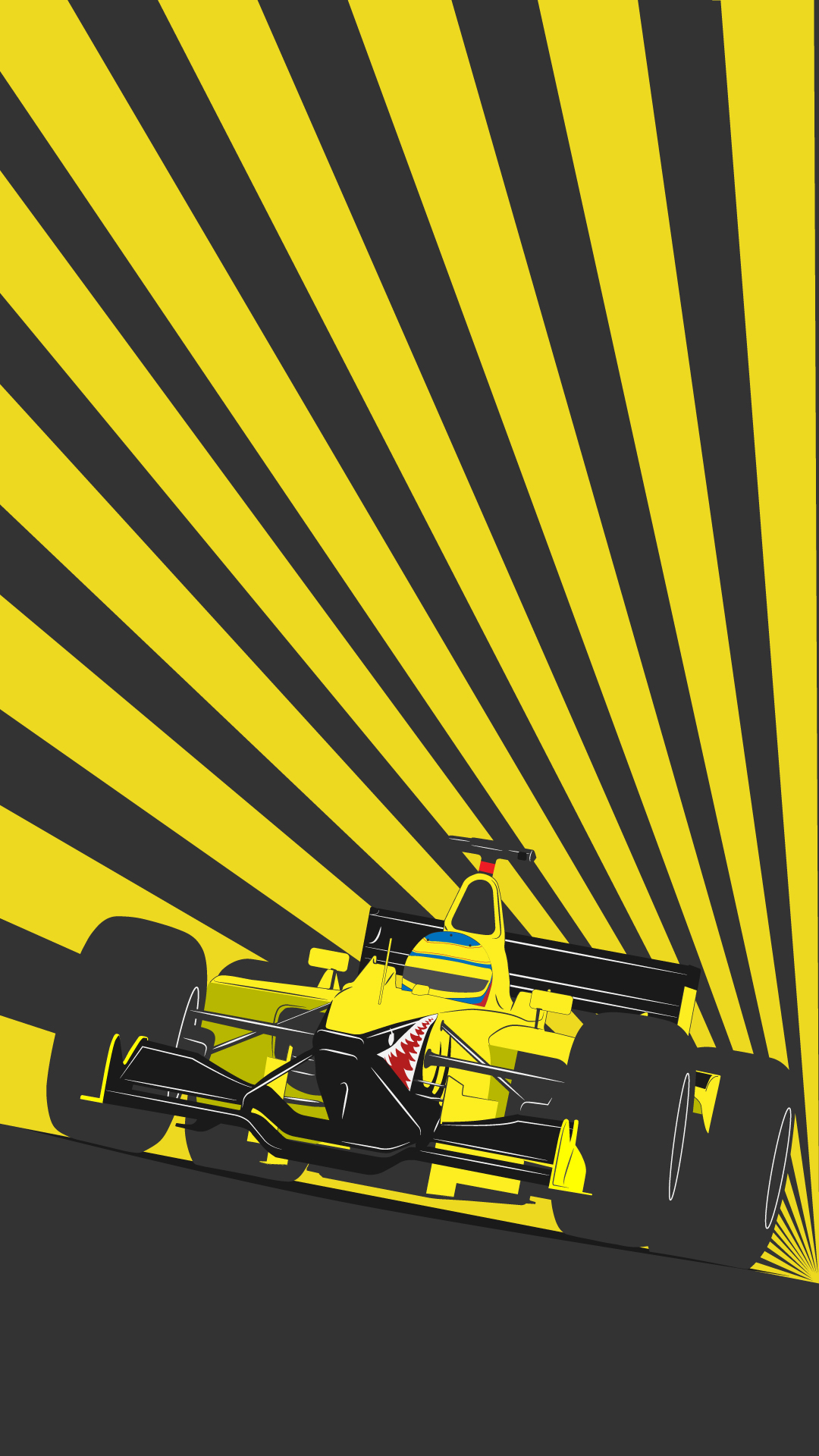 Honda Phone Wallpapers Bitten Heroes The Jordan Honda Ej11 Phone Wallpaper Formula1