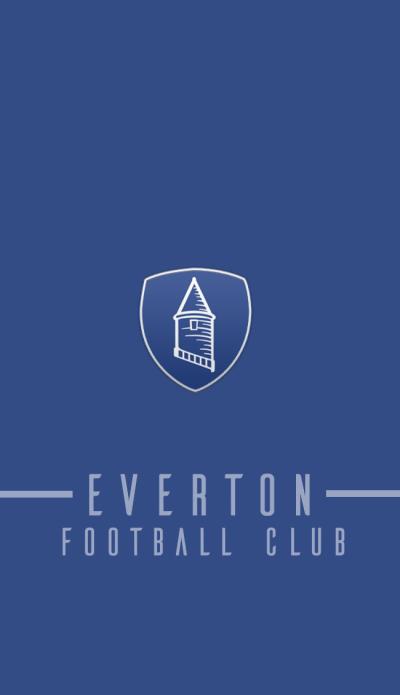Everton Phone Wallpaper - Looking forward to the new season! : Everton