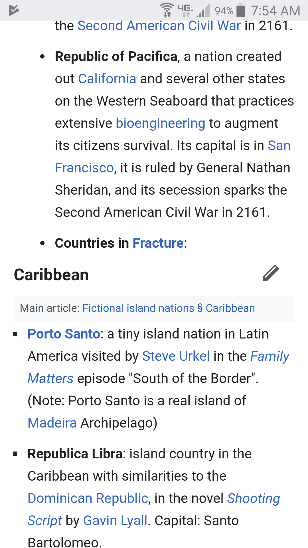 Libra Wikipedia K R Wikipedia Entry Has Been Remove Kaiserreich