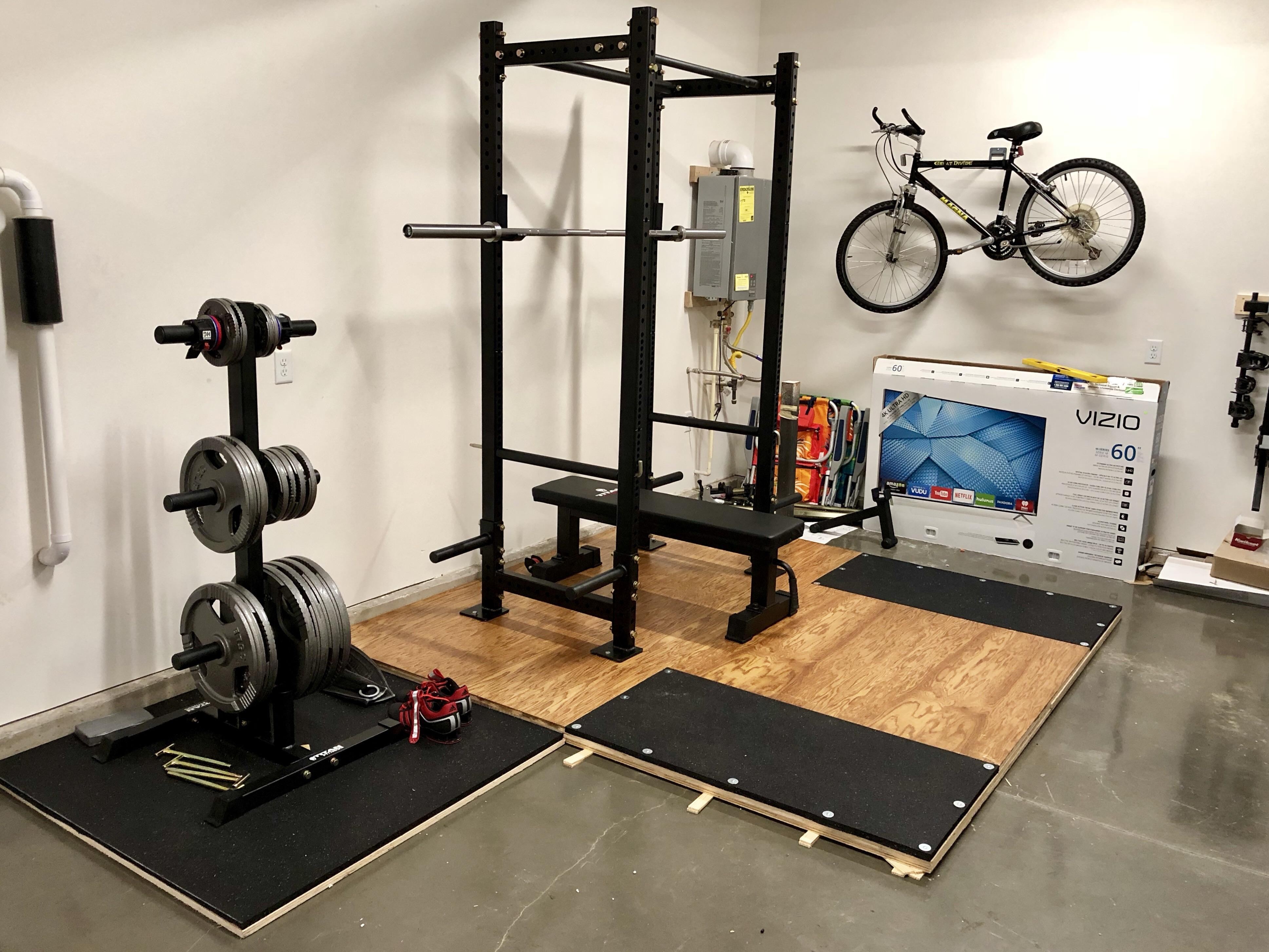Interior Design Reddit Home Gym Or Gym Membership Reddit Architecture Home Design