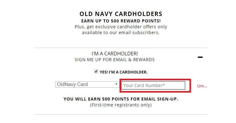 30 off in exchange for my credit card number? Sure! WCGW?  facepalm