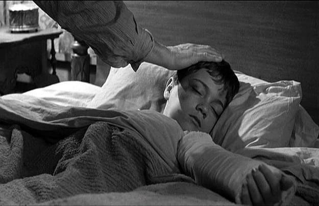 In To Kill A Mockingbird, Atticus points out a bruise on Mayella\u0027s - bob ewell to kill a mockingbird