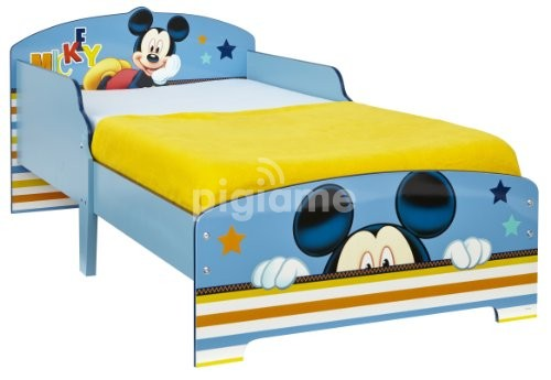Baby Cots Kenya Kids Furniture Kid 39;s Beds Baby Beds Toddler Beds In