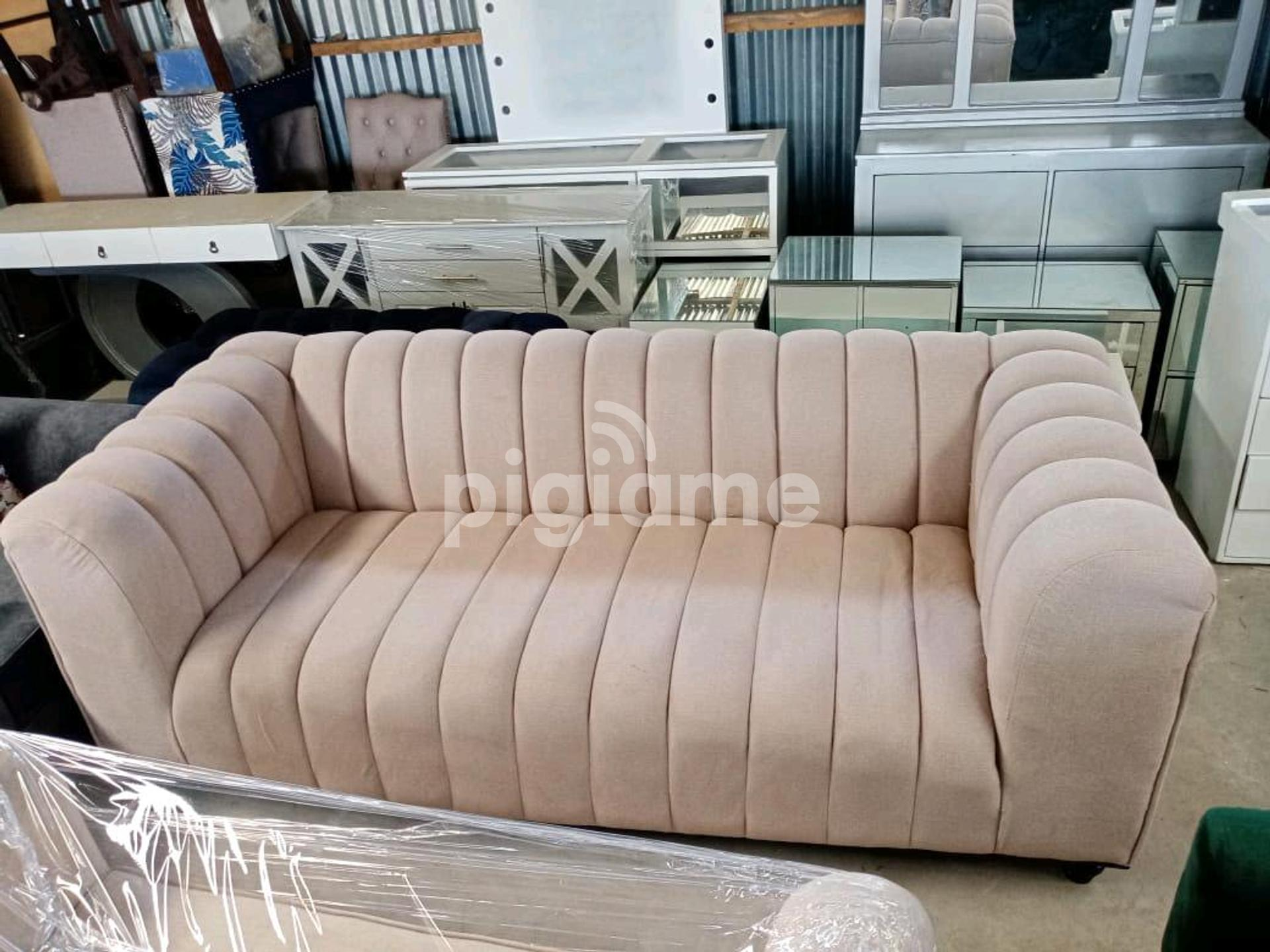 Angelfromneverland Kenya Living Room Sofa Sets Best Sofa Set Designs In Kenya Latest Sofa Designs Latest Sofa Set Designs Sofa Set Designs Your Home Sure Deserves A Touch Of Quality