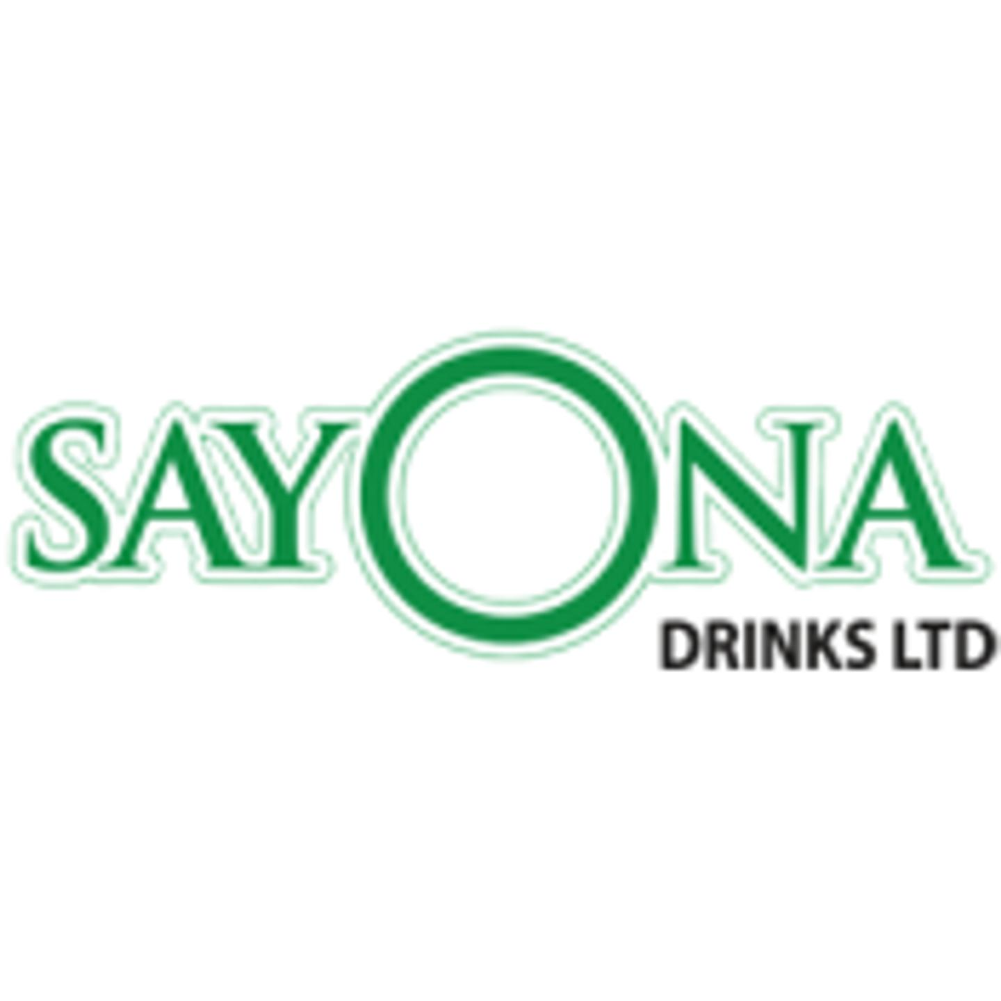 Wholesale Suppliers In Tanzania Sayona Drinks In Tanzania Zoomtanzania