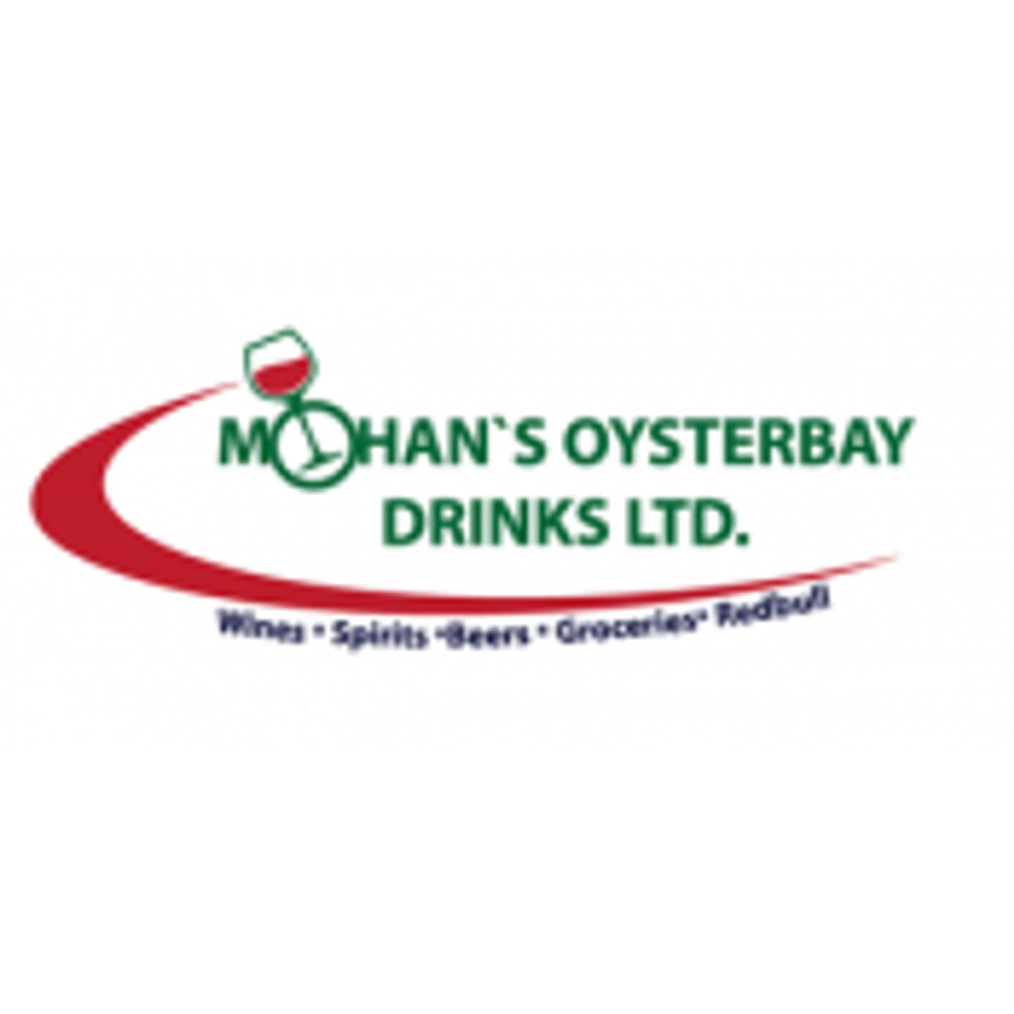 Wholesale Suppliers In Tanzania Mohan S Oysterbay Drinks Ltd In Tanzania Zoomtanzania