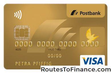 Crédito One Bank Visa Platinum Card Review 2019