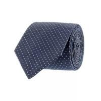 Microdot Silk Tie : Men's Ties | J.Crew