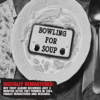 Bowling For Soup by Bowling For Soup on Spotify