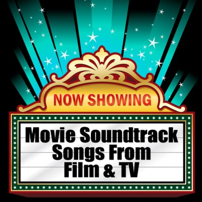 Movie Soundtrack - Songs from Film & Tv by Various Artists on Spotify