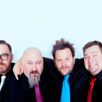 Bowling For Soup on Spotify