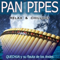 Panpipe Orchestra cantantes similares | MUSICALIO - Musica ...