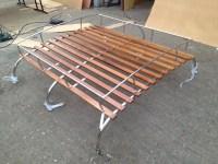New supplier of roof racks