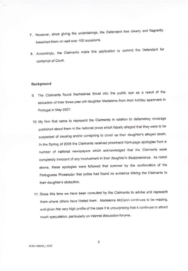 Best Affidavit Of Truth Template Pictures - Resume Samples - affidavits template