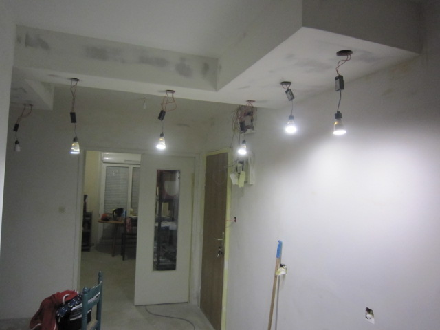 Spot Led Encastrable Plafond Spot Encastrable, Que Prendre