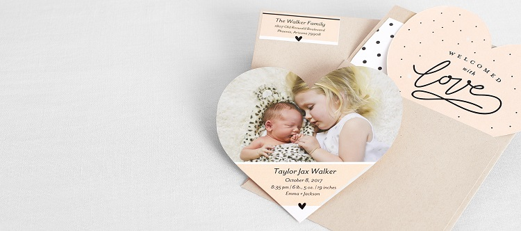 Baby Shower Money Gift Thank You Card Wording