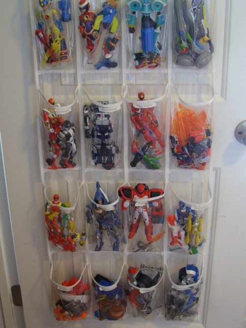 Toy Chest Ikea 30 Cool Diy Toy Storage Ideas - Shelterness