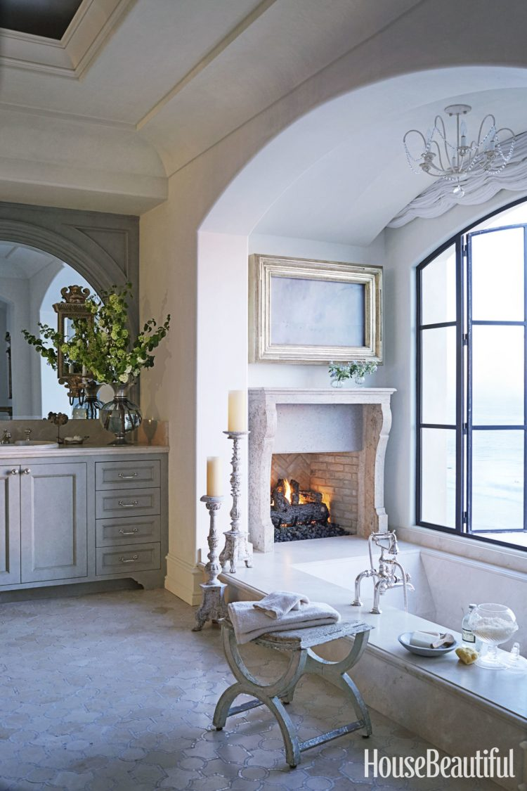 French Country Fireplace French Country Fireplace Charming Fireplace