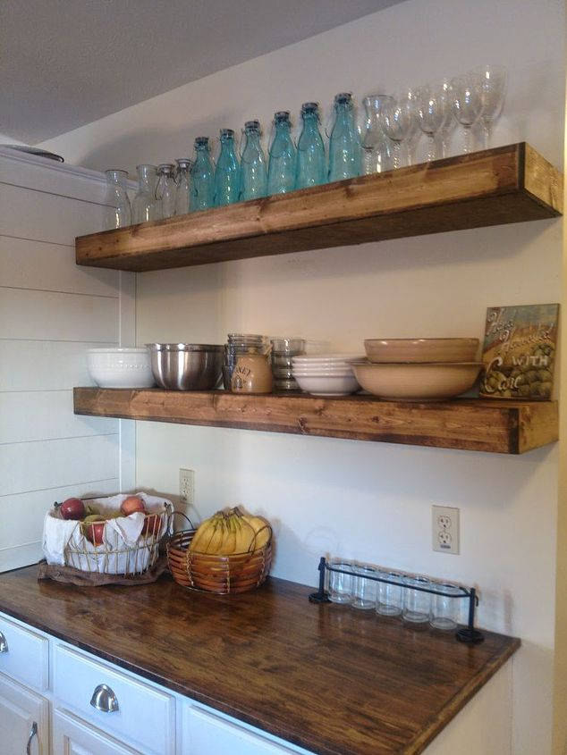 kitchen shelving ideas photo album home design ideas kitchen table centerpiece ideas photo album home design ideas
