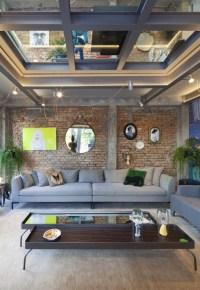 65 Ceiling Design Ideas That ROCKS - Shelterness