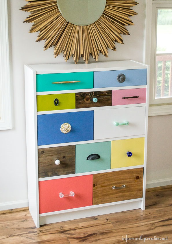 Billy Ikea 17 Diy Hacks For Ikea Billy Bookcase You Should Try