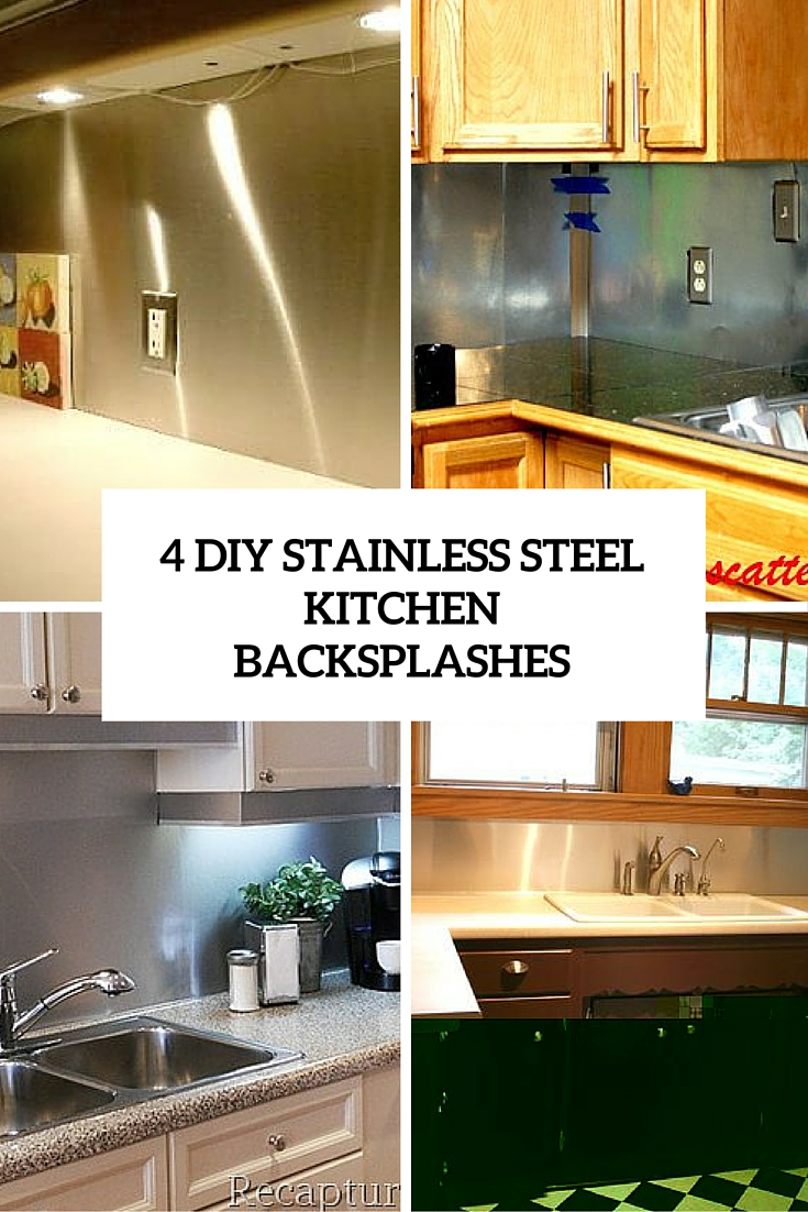 kitchen backsplash stainless steel kitchen stainless steel range stainless steel subway tile kitchen backsplash large stainless