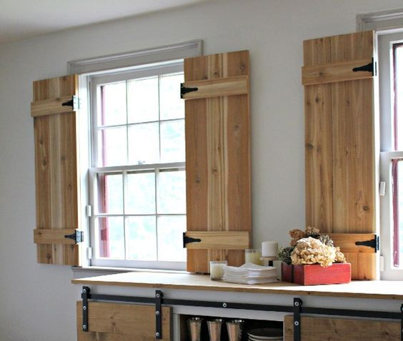 Roman Shades Ikea 3 Kitchen Window Treatment Types And 23 Ideas - Shelterness