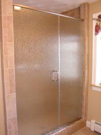15 Chic Rain Glass Home Dcor Ideas - Shelterness