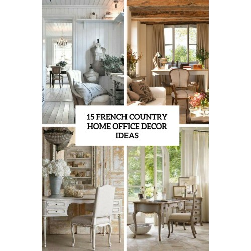 Medium Crop Of Country Home Interior Ideas