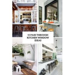 Small Crop Of Kitchen Window Ideas