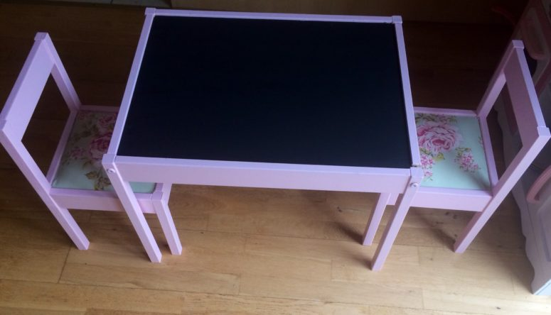 Ikea pine table and chairs ivoiregion