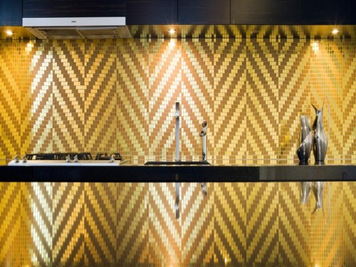 cool kitchen backsplash ideas couchable cool kitchen backsplash ideas