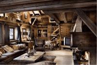 33 Interior Decorating Ideas For Men - Shelterness