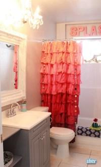 15 Cute Kids Bathroom Decor Ideas - Shelterness