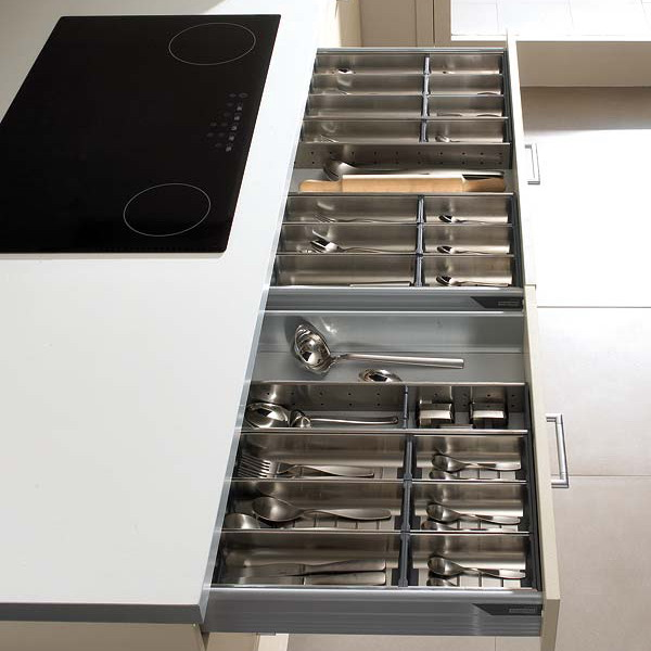 metal kitchen utensils organizers choices top drawers metal kitchen utensils organizers choices top drawers