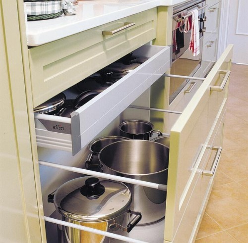 crates organize root veggie storage drawer metal kitchen utensils organizers choices top drawers