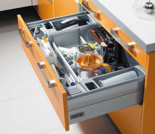 thoughtful drawer organizers work miracles cool additional refrigerator drawers