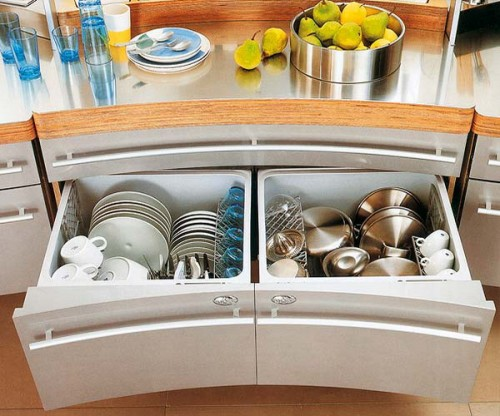 organizer store lids large drawers metal kitchen utensils organizers choices top drawers