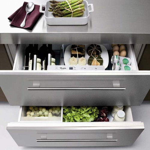 cool additional refrigerator drawers cool additional refrigerator drawers
