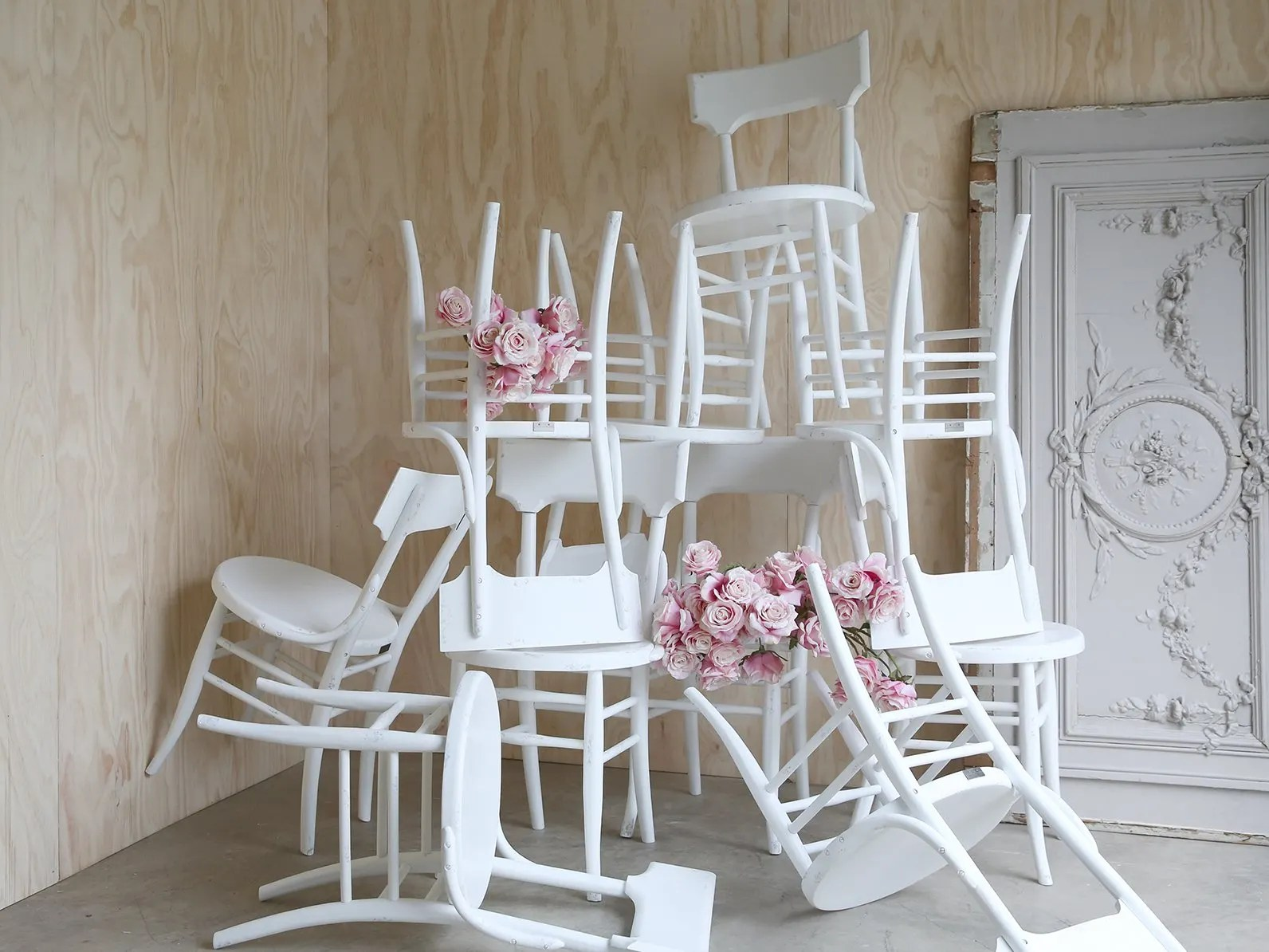 Laura Ashley Wohnzimmer Shabby Chic The Official Rachel Ashwell Shabby Chic Couture