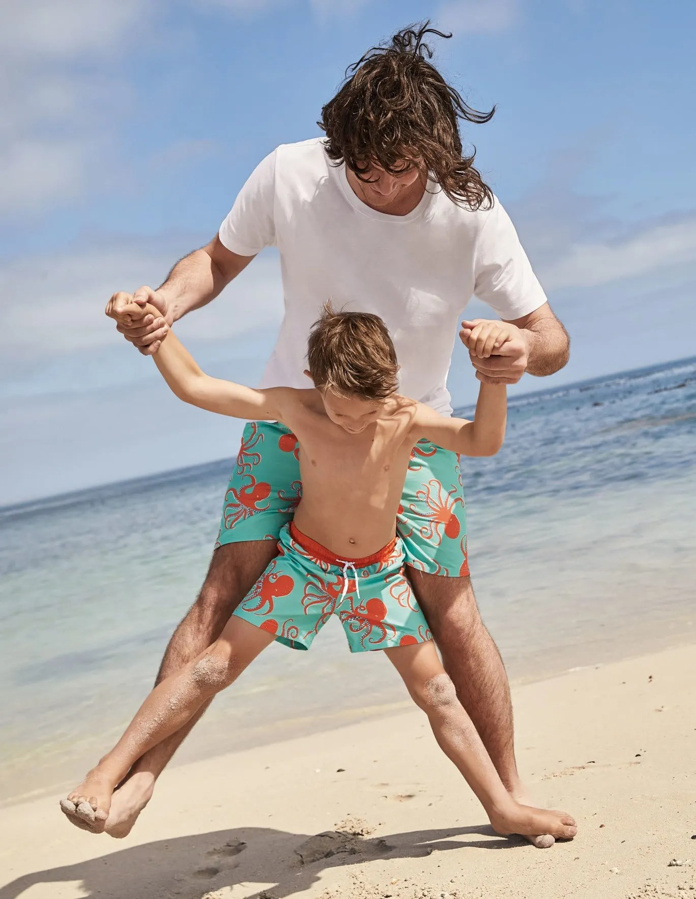 21 Eco Conscious Swimsuit Brands For Kids Green Orchyd