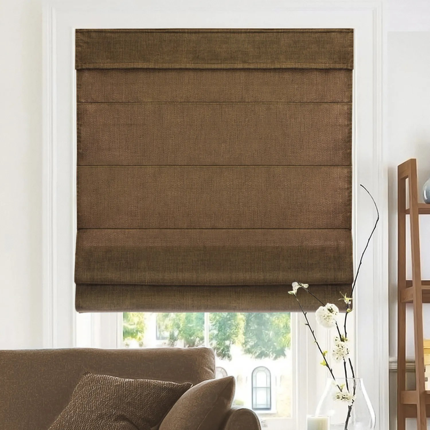 E Screen Blinds Shop All Chicology