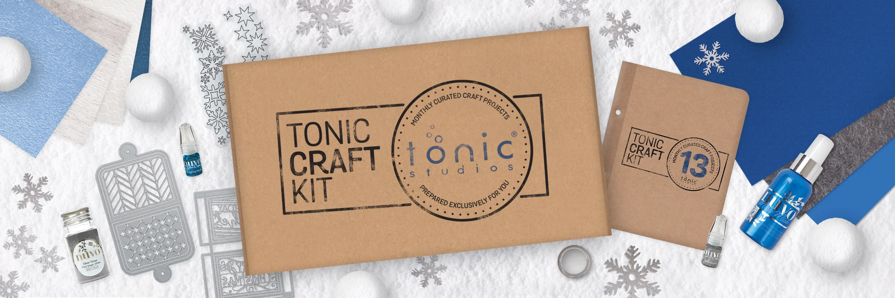 Craft Online Store Tonic Studios Arts And Crafts Supplies Online Store Australia