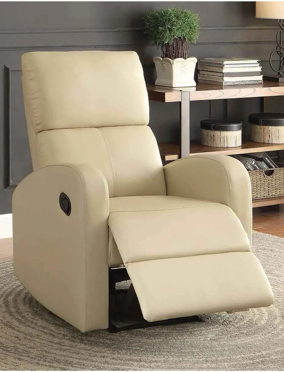 4 Biggest Problems With Manual Reclining Furniture Furniture Fair Cincinnati Dayton Louisville