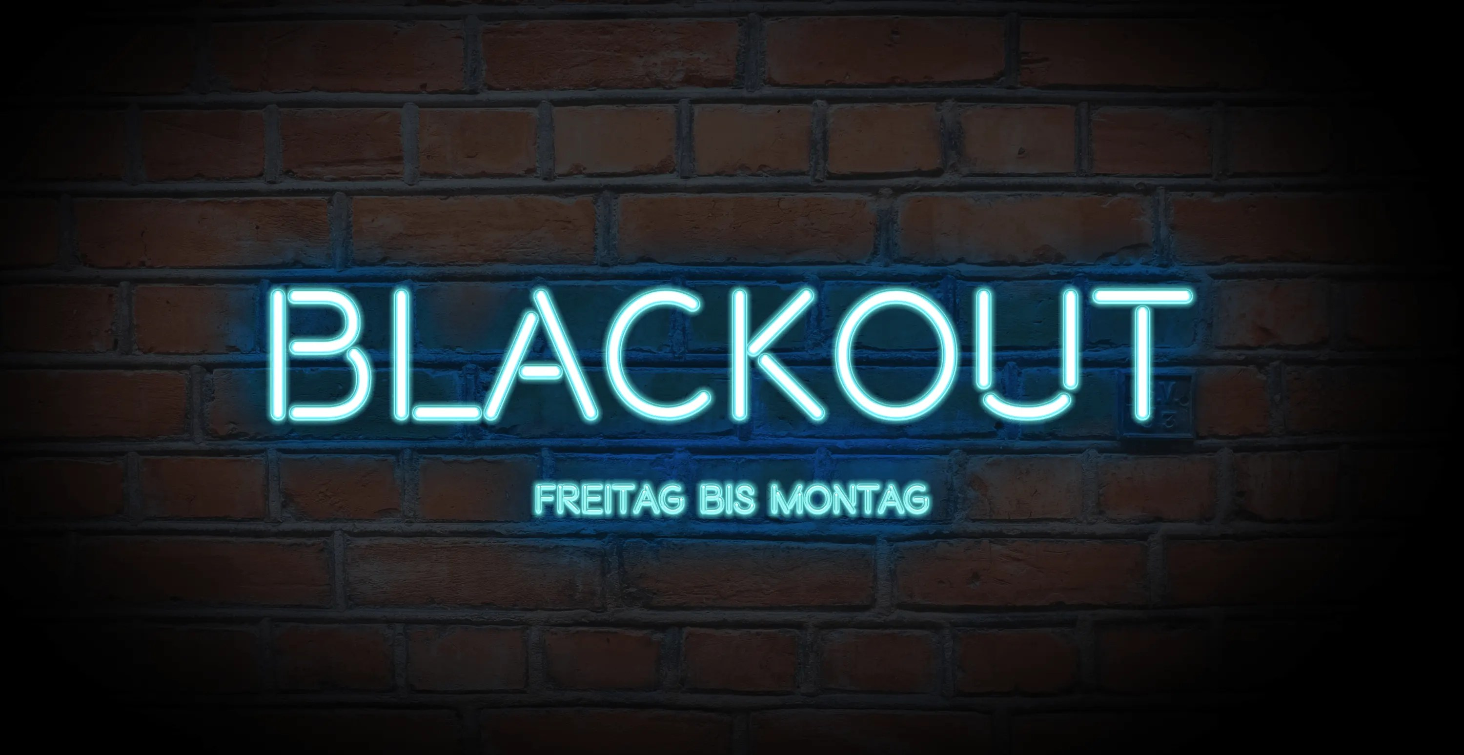 Black Friday Rabatt Blackout Black Friday Weekend Mit Bis Zu 50 Rabatt Digitrends Ch