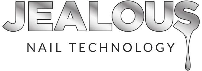Jealous Dualcure Pro Led Nail Lamp For Gel Nails Jealous