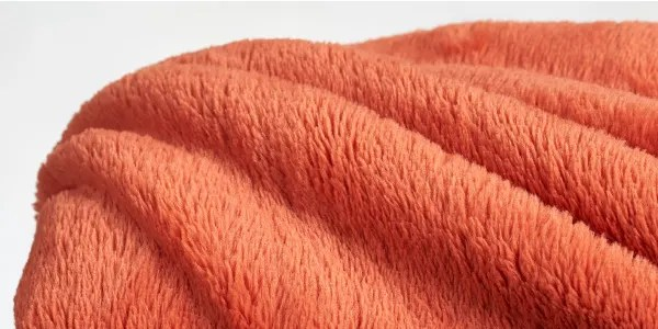 Shop By Fabric Serasoft Extra Fluffy Velvetloft And