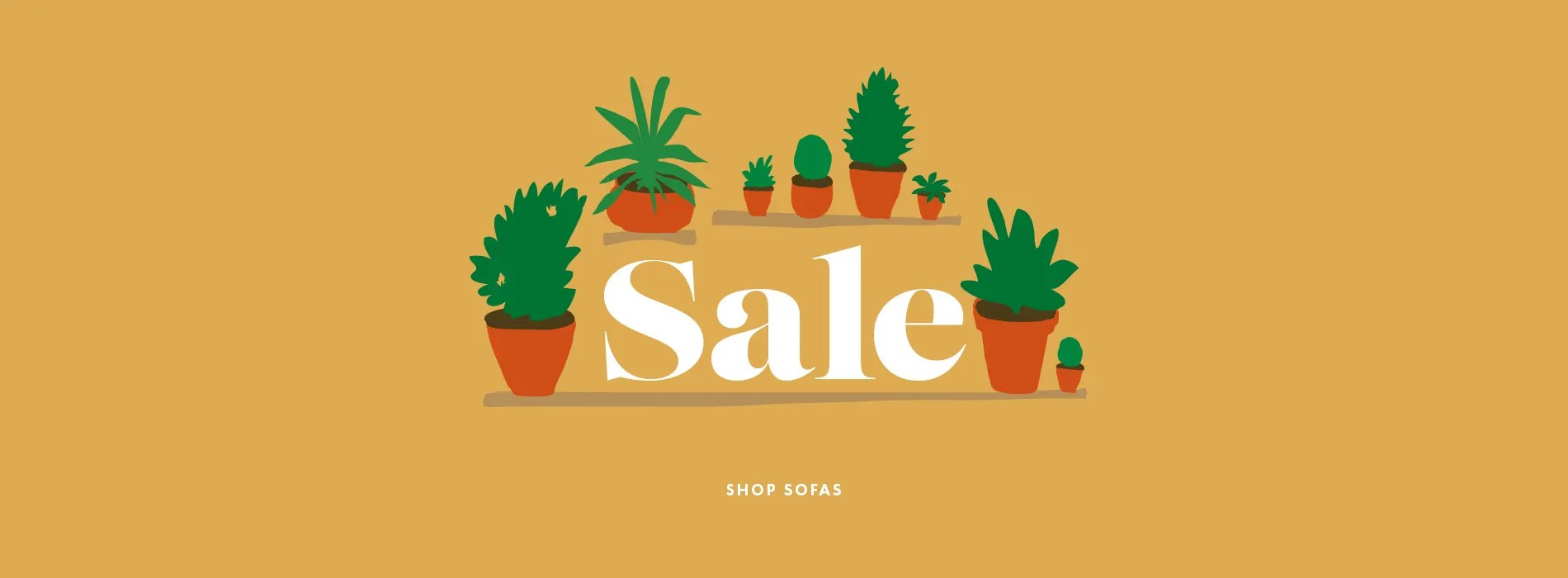 Better Furniture Spring Sale Now On In Store Online