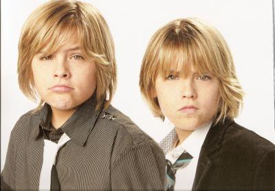 Blog de cole-sprouse-alias-cody - Blog de cole-sprouse-alias-cody - Skyrock.com